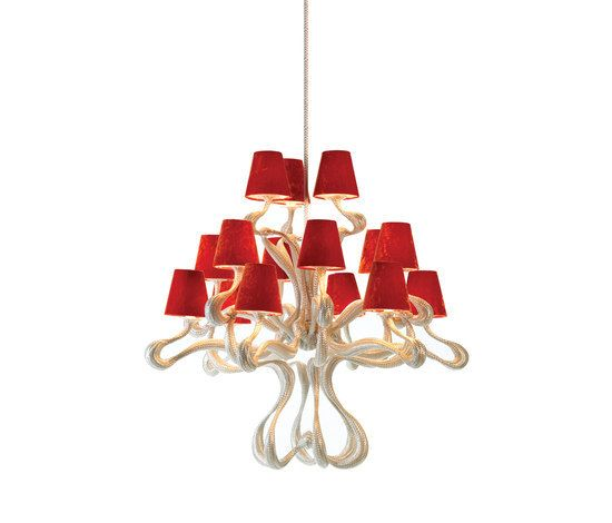 https://res.cloudinary.com/clippings/image/upload/t_big/dpr_auto,f_auto,w_auto/v2/product_bases/ode1647-chandelier-by-jacco-maris-jacco-maris-ben-quaedvlieg-jacco-maris-clippings-2954172.jpg
