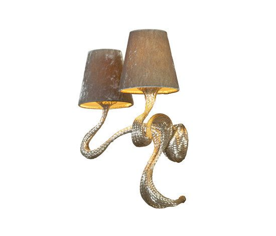 https://res.cloudinary.com/clippings/image/upload/t_big/dpr_auto,f_auto,w_auto/v2/product_bases/ode1647-wall-lamp-by-jacco-maris-jacco-maris-ben-quaedvlieg-jacco-maris-clippings-6681102.jpg
