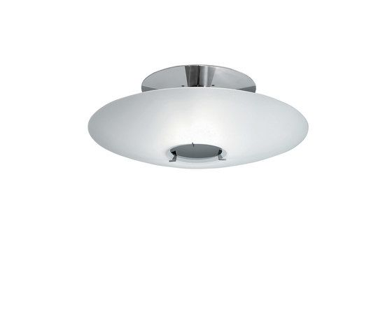 Carpyen,Ceiling Lights,ceiling,ceiling fixture,light fixture,lighting