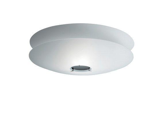 Carpyen,Ceiling Lights,ceiling,ceiling fixture,light,light fixture,lighting
