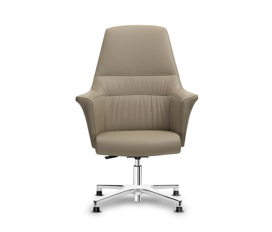 SitLand,Office Chairs,armrest,beige,chair,furniture,line,office chair,product