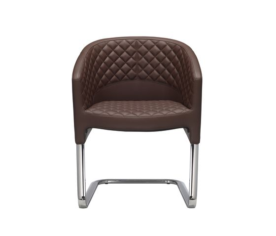 SitLand,Office Chairs,brown,chair,furniture,outdoor furniture