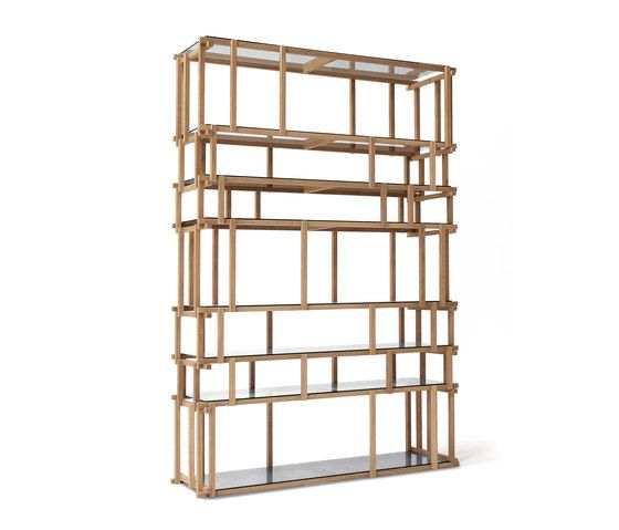 Living Divani,Bookcases & Shelves,furniture,shelf,shelving