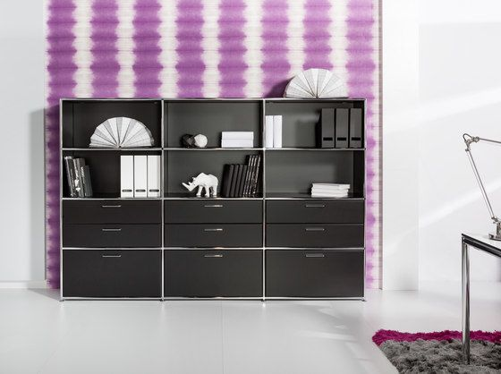 https://res.cloudinary.com/clippings/image/upload/t_big/dpr_auto,f_auto,w_auto/v2/product_bases/office-shelving-unit-by-dauphin-home-dauphin-home-bosse-design-clippings-7525822.jpg