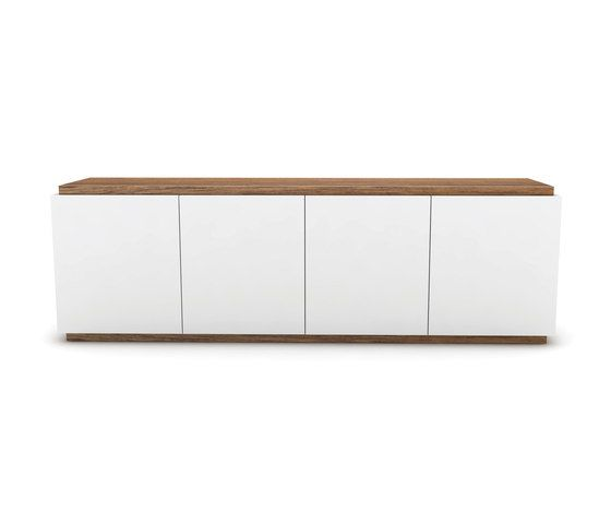 B&T Design,Cabinets & Sideboards,bench,chest of drawers,furniture,rectangle,sideboard,table