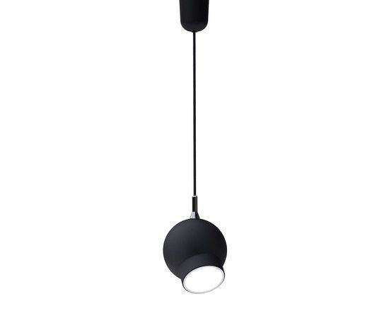 ateljé Lyktan,Pendant Lights,ceiling,ceiling fixture,light fixture,lighting
