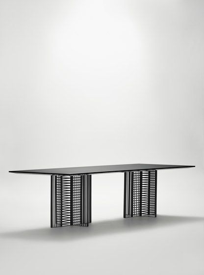 Da a,Dining Tables,coffee table,furniture,shelf,sofa tables,table