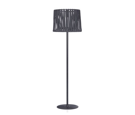 Expormim,Outdoor Lighting,floor,lamp,lampshade,light fixture,lighting,lighting accessory