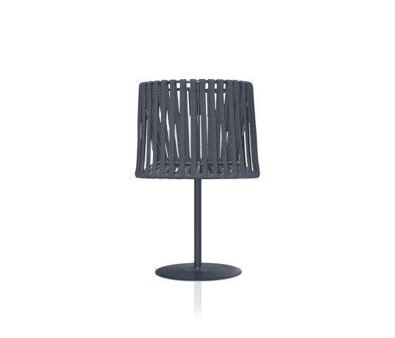 Expormim,Outdoor Lighting,furniture,lamp,lighting,table