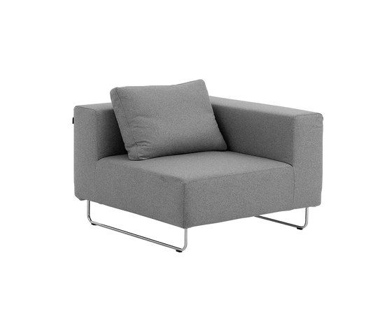 Softline A/S,Armchairs,chair,club chair,couch,furniture