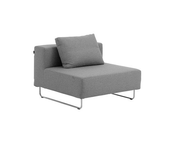 Softline A/S,Armchairs,chair,club chair,couch,furniture,sofa bed
