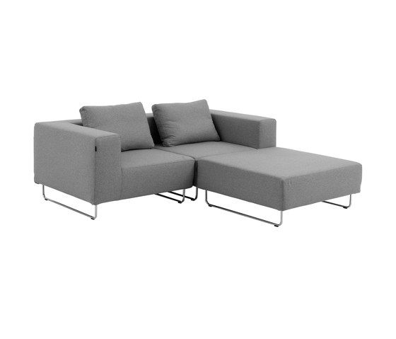 Softline A/S,Sofas,chair,chaise longue,comfort,couch,furniture,sofa bed,studio couch