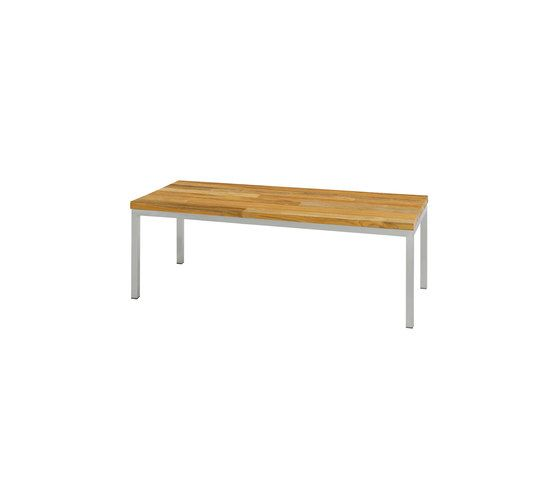 Mamagreen,Outdoor Furniture,coffee table,desk,furniture,line,outdoor table,rectangle,sofa tables,table