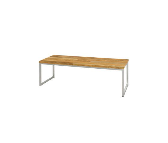 https://res.cloudinary.com/clippings/image/upload/t_big/dpr_auto,f_auto,w_auto/v2/product_bases/oko-bench-135-cm-random-laminated-top-by-mamagreen-mamagreen-clippings-4243092.jpg