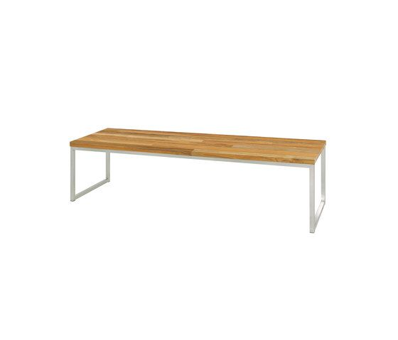 https://res.cloudinary.com/clippings/image/upload/t_big/dpr_auto,f_auto,w_auto/v2/product_bases/oko-bench-165-cm-random-laminated-top-by-mamagreen-mamagreen-clippings-7258772.jpg