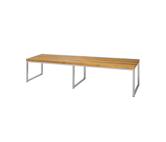 Mamagreen,Outdoor Furniture,bench,coffee table,desk,furniture,outdoor table,rectangle,sofa tables,table