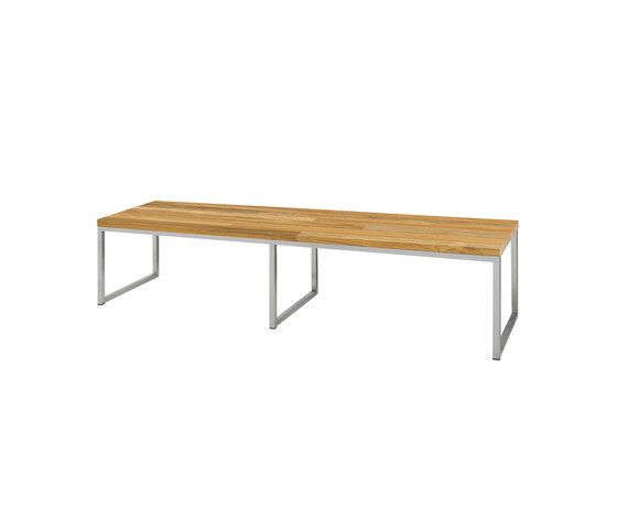 https://res.cloudinary.com/clippings/image/upload/t_big/dpr_auto,f_auto,w_auto/v2/product_bases/oko-bench-185-cm-random-laminated-top-by-mamagreen-mamagreen-clippings-4254212.jpg