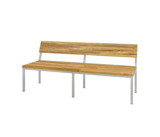 Mamagreen,Outdoor Furniture,bench,furniture,outdoor bench,table