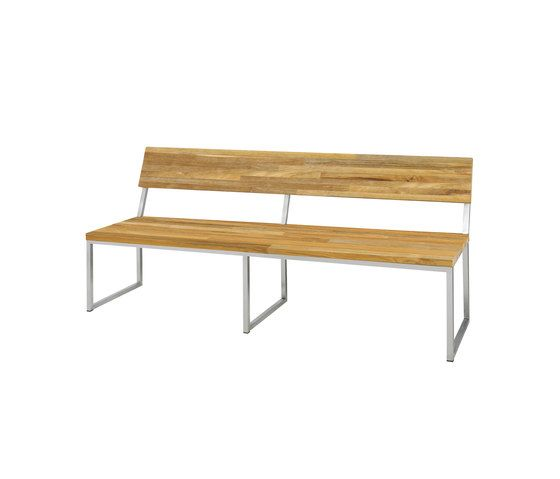 https://res.cloudinary.com/clippings/image/upload/t_big/dpr_auto,f_auto,w_auto/v2/product_bases/oko-bench-185-cm-with-backrest-random-laminated-top-by-mamagreen-mamagreen-clippings-4257062.jpg