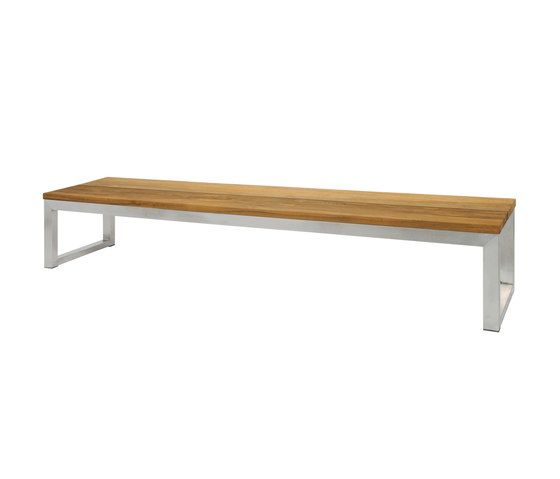 Mamagreen,Outdoor Furniture,bench,coffee table,furniture,outdoor bench,rectangle,sofa tables,table