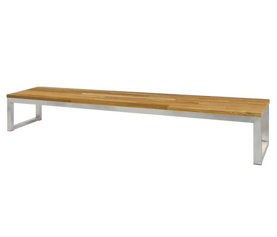 https://res.cloudinary.com/clippings/image/upload/t_big/dpr_auto,f_auto,w_auto/v2/product_bases/oko-bench-280-cm-random-laminated-top-by-mamagreen-mamagreen-clippings-4250582.jpg
