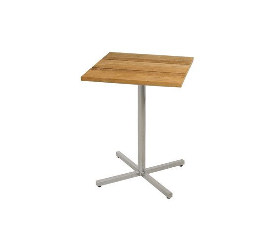 Mamagreen,High Tables,desk,furniture,outdoor table,table