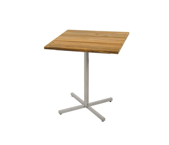Mamagreen,High Tables,desk,furniture,outdoor table,plywood,rectangle,table