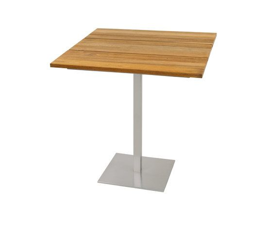 Mamagreen,High Tables,desk,furniture,outdoor table,plywood,rectangle,table,wood
