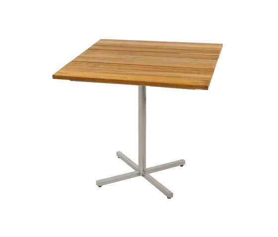 https://res.cloudinary.com/clippings/image/upload/t_big/dpr_auto,f_auto,w_auto/v2/product_bases/oko-counter-table-90x90-cm-base-c-diagonal-by-mamagreen-mamagreen-clippings-7535292.jpg