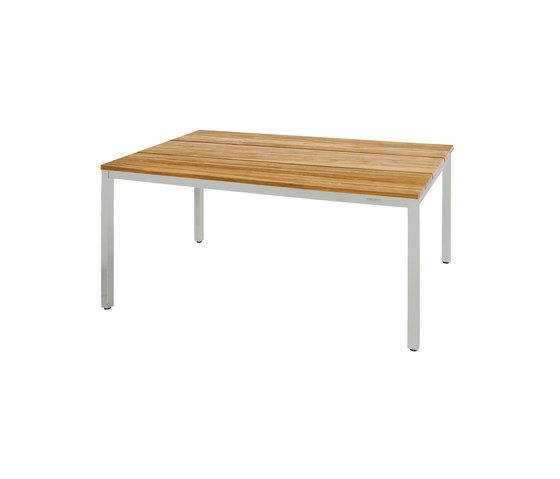 https://res.cloudinary.com/clippings/image/upload/t_big/dpr_auto,f_auto,w_auto/v2/product_bases/oko-dining-table-150-x-90-cm-post-legs-by-mamagreen-mamagreen-clippings-3592542.jpg