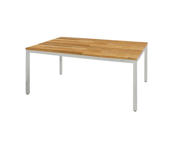 Mamagreen,Dining Tables,coffee table,desk,furniture,line,outdoor table,plywood,rectangle,table