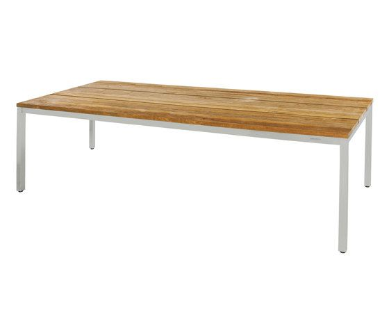 Mamagreen,Dining Tables,coffee table,furniture,outdoor table,rectangle,table