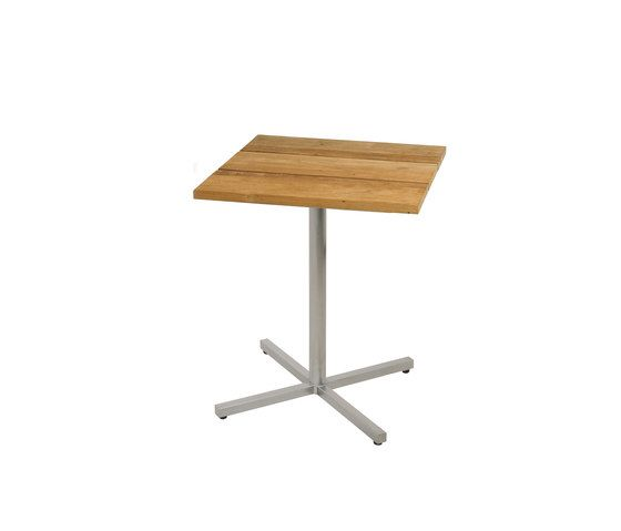 Mamagreen,Dining Tables,desk,furniture,outdoor table,table