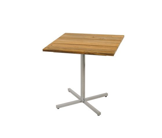https://res.cloudinary.com/clippings/image/upload/t_big/dpr_auto,f_auto,w_auto/v2/product_bases/oko-dining-table-75x75-cm-base-c-diagonal-by-mamagreen-mamagreen-clippings-7481492.jpg