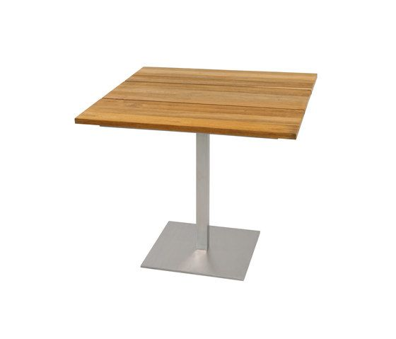 Mamagreen,Dining Tables,desk,furniture,hardwood,outdoor table,plywood,rectangle,table,wood
