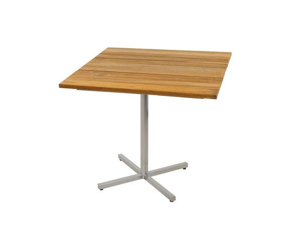 Mamagreen,Dining Tables,desk,furniture,outdoor table,plywood,rectangle,table,wood
