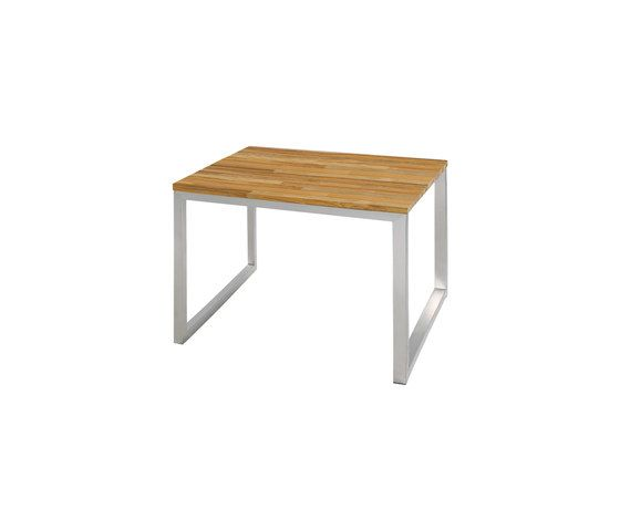 Mamagreen,Dining Tables,coffee table,desk,end table,furniture,outdoor table,rectangle,sofa tables,table,writing desk