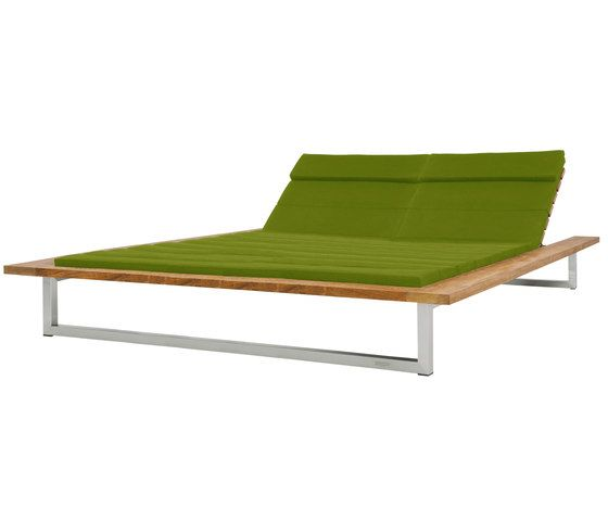 Mamagreen,Outdoor Furniture,chair,chaise longue,furniture,outdoor furniture,sunlounger