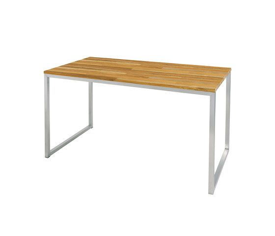 Mamagreen,High Tables,desk,furniture,outdoor table,rectangle,sofa tables,table,writing desk