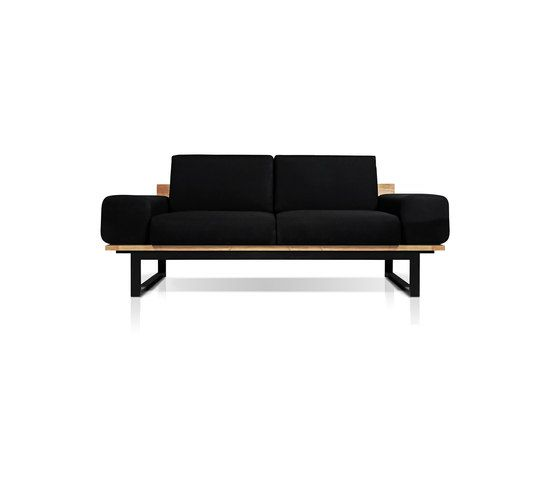 Mamagreen,Outdoor Furniture,couch,furniture,futon,sofa bed,studio couch