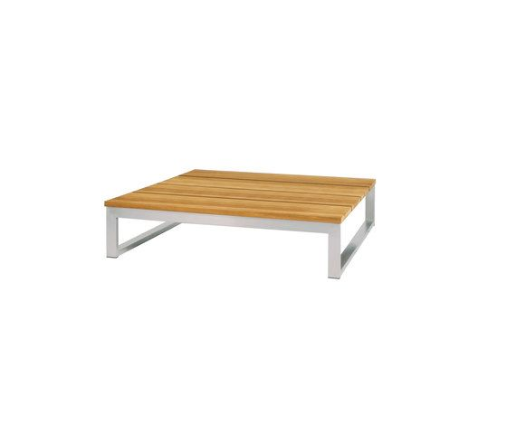 https://res.cloudinary.com/clippings/image/upload/t_big/dpr_auto,f_auto,w_auto/v2/product_bases/oko-lounge-coffee-table-110x110-cm-by-mamagreen-mamagreen-clippings-7823192.jpg