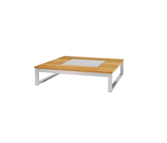 https://res.cloudinary.com/clippings/image/upload/t_big/dpr_auto,f_auto,w_auto/v2/product_bases/oko-lounge-coffee-table-110x110-cm-with-ice-bin-by-mamagreen-mamagreen-clippings-7747112.jpg