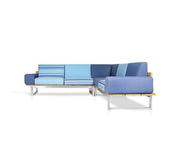 Mamagreen,Outdoor Furniture,auto part,couch,furniture,sofa bed,studio couch,table,turquoise