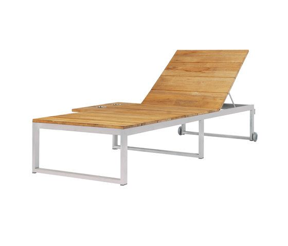 https://res.cloudinary.com/clippings/image/upload/t_big/dpr_auto,f_auto,w_auto/v2/product_bases/oko-lounge-sun-lounger-with-tray-by-mamagreen-mamagreen-clippings-4376372.jpg