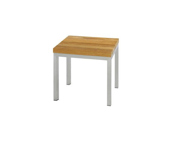 Mamagreen,Stools,desk,end table,furniture,outdoor table,rectangle,table