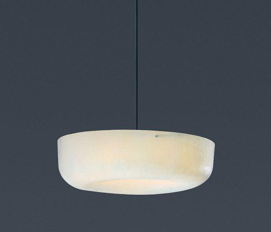 Karboxx,Pendant Lights,ceiling,ceiling fixture,chandelier,lamp,lampshade,light,light fixture,lighting,lighting accessory