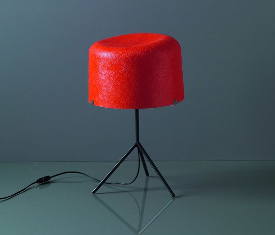 Karboxx,Table Lamps,lamp,lampshade,lighting accessory,red