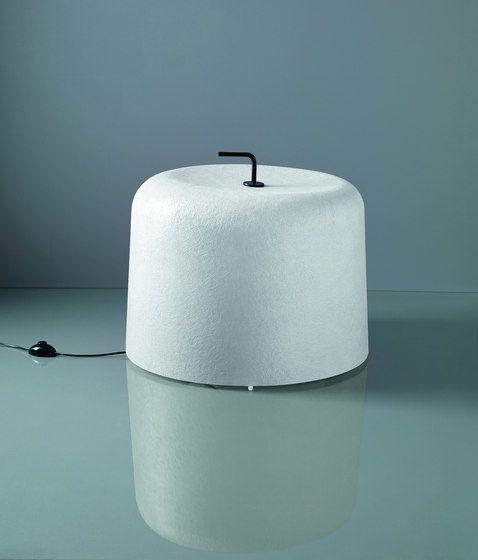 Karboxx,Lighting,candle,cylinder,light,lighting