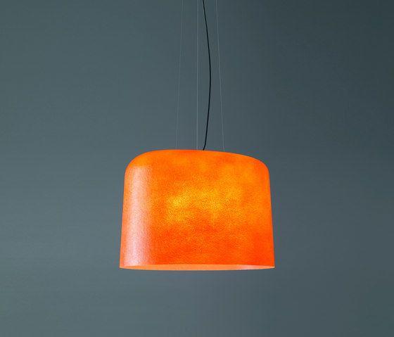 Karboxx,Pendant Lights,lampshade,light,light fixture,lighting,lighting accessory,orange