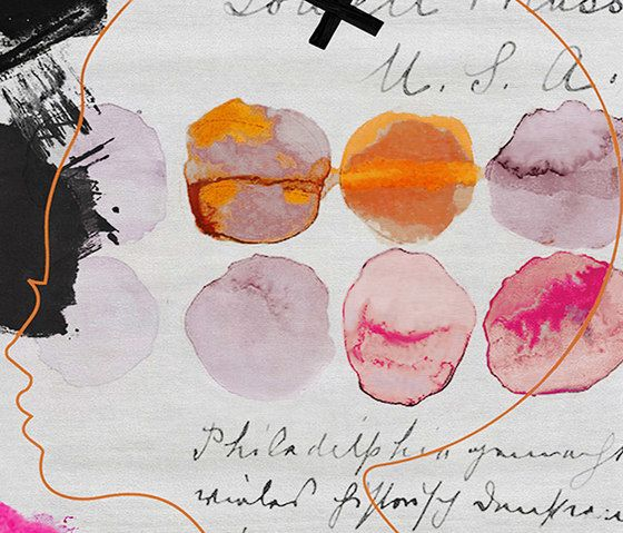 Henzel Studio,Rugs,illustration,text